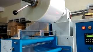 PUTTY BLADE PACKING MACHINE MANUFACTURERS EXCELL PACKS COIMBATORE