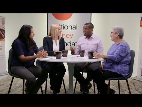 Diabetes, Heart Disease, and Kidney Disease: Their Impact on Diverse Communities