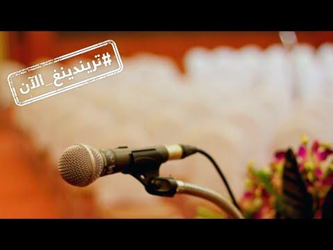 الفنانة أحلام تنشر صورة لها في الصغر  - 18:54-2019 / 9 / 7