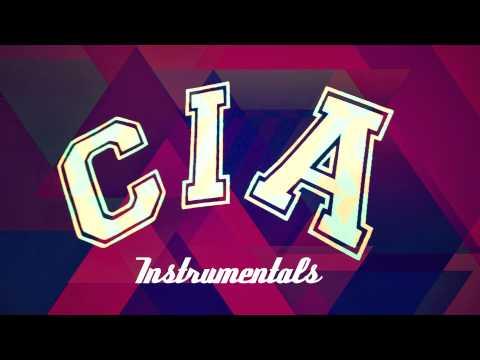 C.I.A. - Daca vrei hip-hop (instrumental)