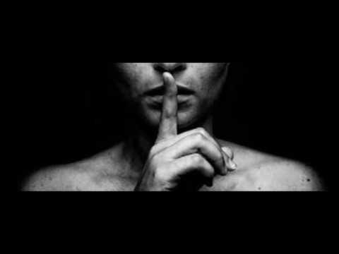 Calero LDN- Nada por decir