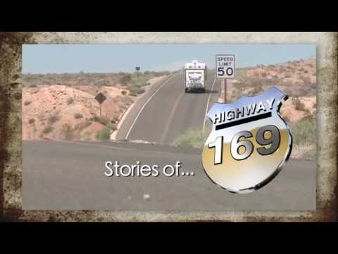 The Stories of Highway 169