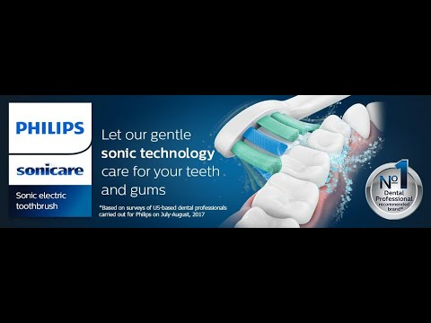 philips-electric-rechargeable-toothbrush,-plaque-control