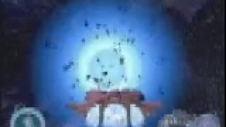 Sinistar: Unleashed | Gameplay Trailer (1999)