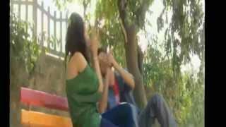 Dj Rajat = = = A-bazz Aakhri Saas Hai Tu {new Song 2013 }