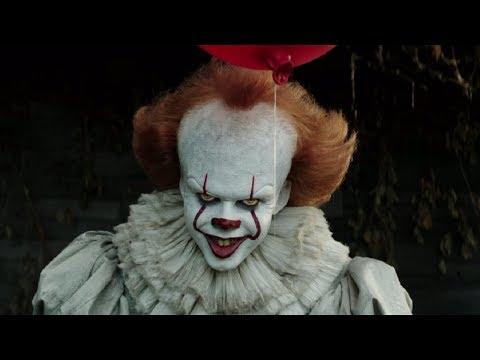 IT: A Coisa - Amigos | 7 de setembro nos cinemas