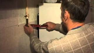 Счетчики на газ(Какой газовый счетчик лучше? Теперь немного о том, какой газовый счетчик выбрать. С технической точки зрени..., 2012-08-09T08:34:15.000Z)