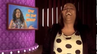 Big Brother Hot Room Episode 3 Promo 16 June 2013