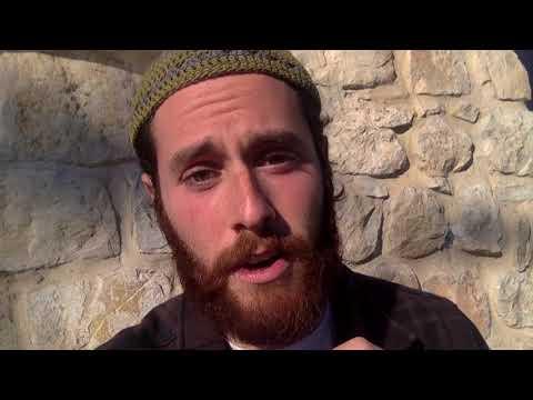 Sefer Yetzirah: Kabbalistic meditation and secrets