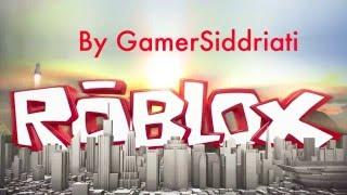 Scontri tra siddriati   Mad Games - Roblox ITA HD #5
