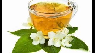 Монастырский чай из Уфы, отзывы