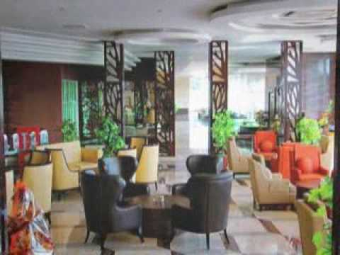Preview Hotel The Belagri Sorong