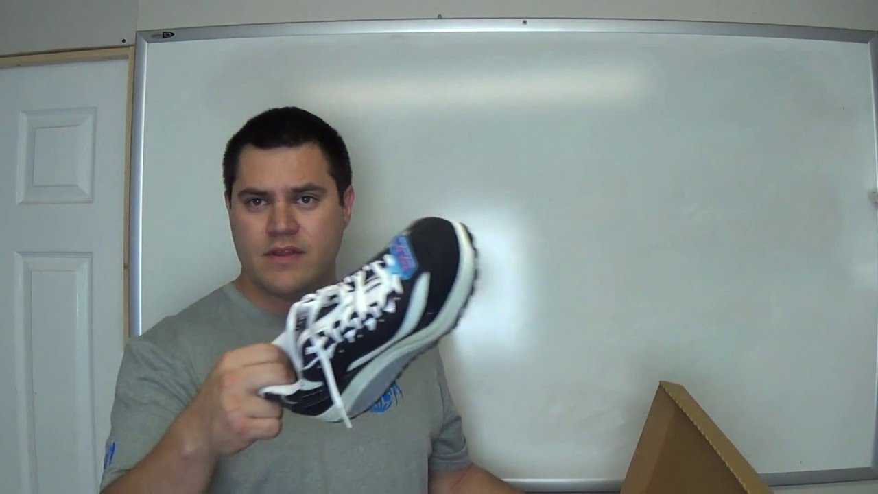 Tips And Secret To Prepping Shoes For Amazon FBA - Shoe Boxes .