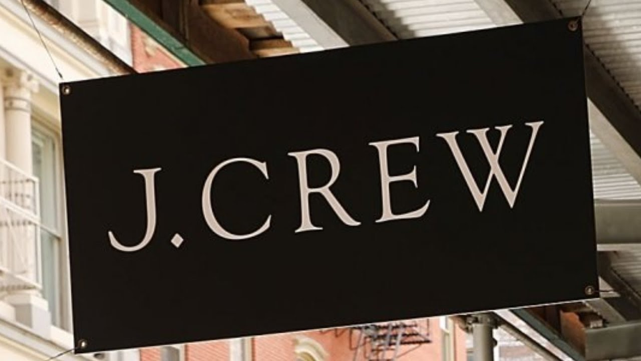 What You Need To Know Before Buying Things From J. Crew