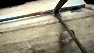 видео Особенности применения телескопических автоподъемников