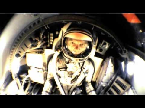 Al Stewart -- Sirens of Titan
