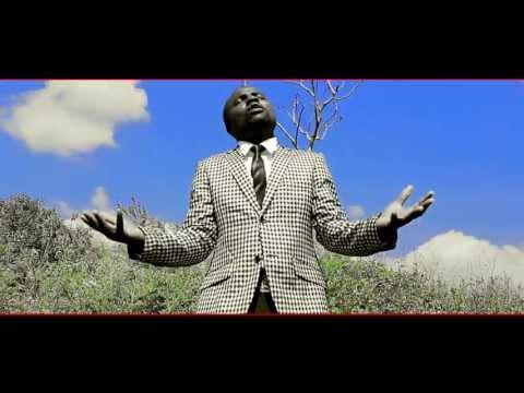 Tabasamu by Massmasilya [Maxton Media Full HD]