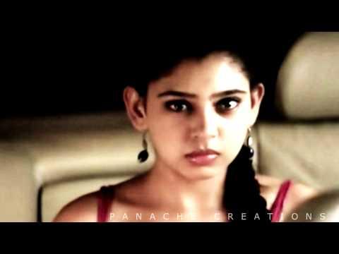 ||Manik | Nandini||- Koi Fariyaad- Video Mix
