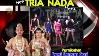 Video NEW TRIA NADA. Live Karangawen Demak. SAMBALADO download MP3, 3GP, MP4, WEBM, AVI, FLV Desember 2017
