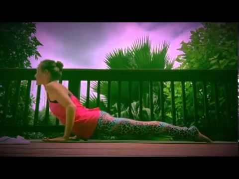 Printed Yoga Leggings Online | Kast Australia Fitness Wear