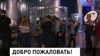 около ста московских музеев в каникулы работают бесплатно