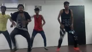 Ranam moovi songs Nana Peru Chinna