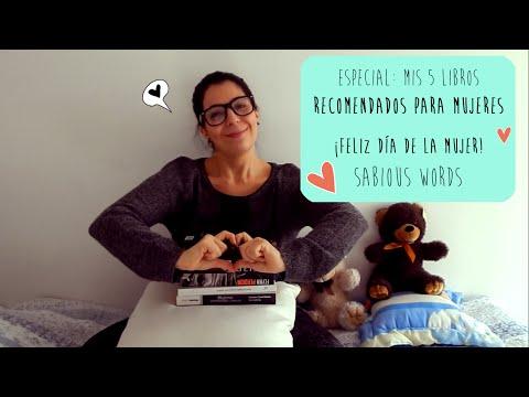 Novedades Libros Juveniles || IMM vlog #5 de YouTube · Duración:  4 minutos 56 segundos