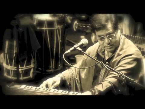 Jagjit Singh Live - Koi Pass Aaya - Australia 2011
