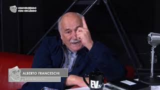 Mensaje a Juan Guaidó - Francesqui y Orlando Urdaneta #ConversandoconOrlandoEVTV - SEG 02