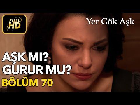 yer_gok_ask_bolum_full_hd_tek_parca