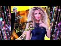 Fate Berisha Fyren tande han e plote (Official Video HD 2018
