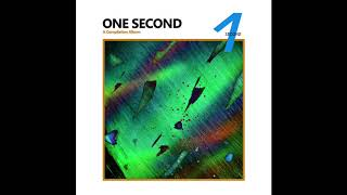 New Motion : One Second: A Compilation Album