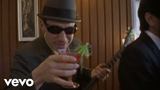 Beastie Boys - Suco De Tangerina (Official Music Video)