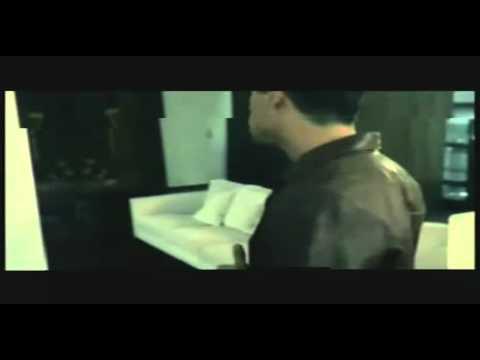 Muhabbet -Sie Liegt In Meinen Armen (OFFICIAL VIDEO)