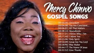 Hopeful Mercy Chinwo Gospel Songs 2020 Nonstop🙏Best Mercy Chinwo Christian Praise Songs