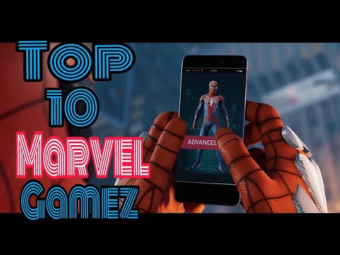 top-10-superhero-games-for-android/ios-2018