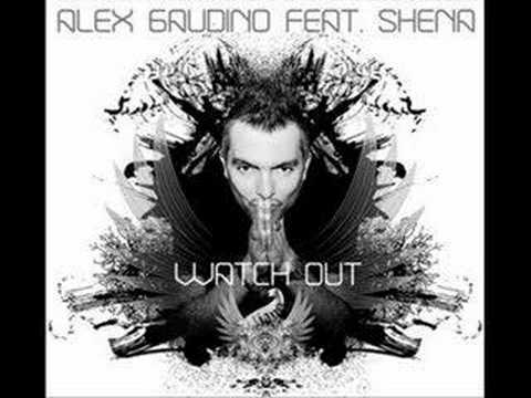 Alex Gaudino  Watch out  nari and milani remix