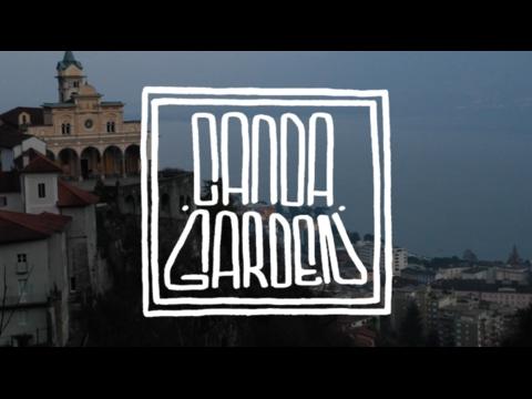 Locandieri - Canda Garden Cypher 2 - Apparizione (prod. Disse)