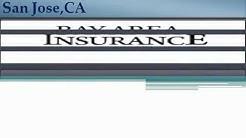 Cheap Auto Insurance Quotes San Jose CA-(408) 275-1636