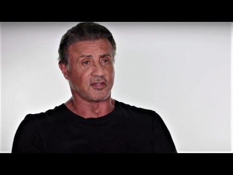 """ULTIMATE BEASTMASTER Official Promo """"Get Hyped"""" (HD) Sylvester Stallone Competition Series"""