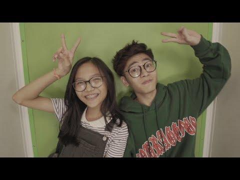 Teman Bahagia - Jaz | Cover By Misellia Ikwan