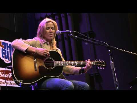 Sheryl Crow - Picture/If It Makes You Happy
