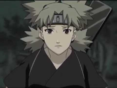 Hey Brother - Gaara, Kankuro and Temari - YouTube Gaara And Kankuro Brothers