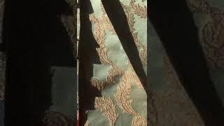 Обзор складской коллекции VENEZIA
