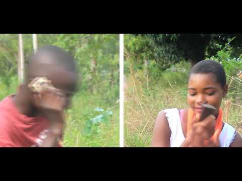 MUDY MSANII   OH NANA COVER  ( OFFICIAL VIDEO )