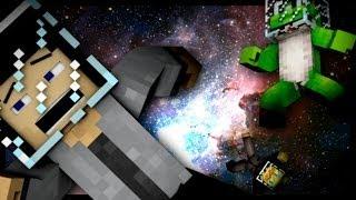 """Minecraft: """"SUCK MY CRAIGS LIST!"""" (Gravity)"""