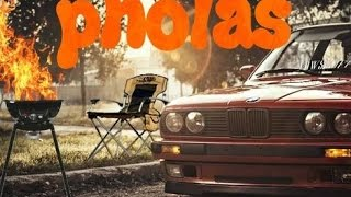 Download Pro Ft. KO - Pholas MP3 song and Music Video