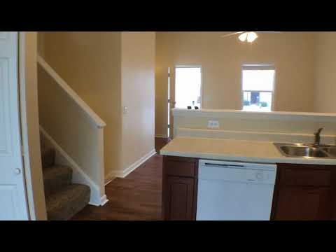 Indianapolis 3BR/1BA Houses for Rent: 3921 Rosefinch Cir, Indianapolis, IN 46228