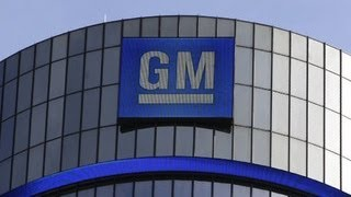 General Motors investigation: Automaker detected ignition problem in 2001