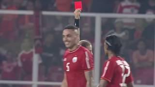 Video Persija Jakarta 1 vs 3 Home United FC AFC Cup 2018 Semi Final  Leg ke 2 download MP3, 3GP, MP4, WEBM, AVI, FLV Agustus 2019